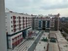 Beograd Novi Beograd 126.000€ Stan Prodaja