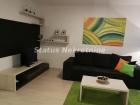 Novi Sad Liman 1 480€ Wohnung Vermieten