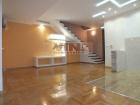 Beograd Zvezdara 230.000€ Stan Prodaja