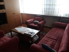 Beograd Voždovac 69.500€ Stan Prodaja