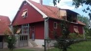 Niš Gornja Toponica 63,000€ House Sale