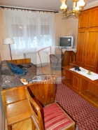 Beograd Palilula 39.000€ Stan Prodaja