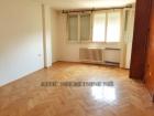 Niš Bulevar zona III 54.000€ Stan Prodaja