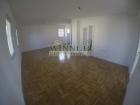 Beograd Novi Beograd 73.500€ Kuća Prodaja