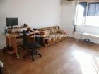 Niš Crvena Zvezda 27.000€ Wohnung Verkauf