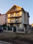 Niš Durlan 129.000€ Kuća Prodaja