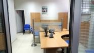 Beograd Zvezdara 2.500€ Lokal Izdavanje