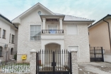 Paraćin Centar 140.000€ Kuća Prodaja