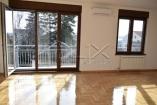 Beograd Vračar 232.800€ Stan Prodaja