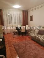 Novi Sad Liman 3 55.000€ Stan Prodaja