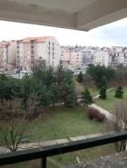 Beograd Zvezdara 52.000€ Stan Prodaja