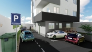 Niš Palilula 40.800€ Kuća Prodaja