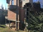 Beograd Savski Venac 1.180.000€ Kuća Prodaja