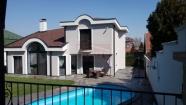 Novi Sad  720.000€ Kuća Prodaja