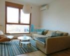 Beograd Stari Grad 600€ Flat Rent