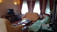 Beograd Zemun 230.000€ Kuća Prodaja
