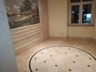 Beograd Stari Grad 140.000€ Stan Prodaja