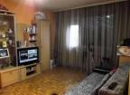 Beograd Zemun 83.000€ Stan Prodaja