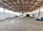 Beograd Palilula 2.100€ Hala Izdavanje