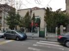 Beograd Vračar 310.000€ Kuća Prodaja