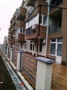 Beograd Čukarica 18.700€ Lokal Prodaja