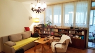 Beograd Zvezdara 75.000€ Stan Prodaja