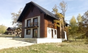 Zlatibor  66.000€ Apartman Prodaja