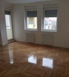 Novi Sad Podbara 54.390€ Stan Prodaja