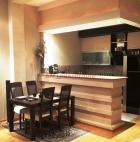 Beograd Savski Venac 186.000€ Stan Prodaja
