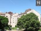 Beograd Novi Beograd 77.011€ Stan Prodaja