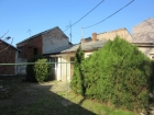 Niš Centar 105.000€ Kuća Prodaja
