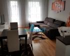 Beograd Novi Beograd 350€ Flat Rent