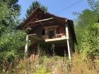 Niš  13.000€ Kuća Prodaja