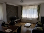 Beograd Savski Venac 125.000€ Stan Prodaja