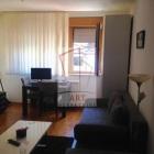 Beograd Zvezdara 65.500€ Wohnung Verkauf