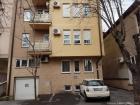 Beograd Voždovac 140.000€ Stan Prodaja