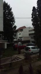 Beograd Čukarica 40.000€ Stan Prodaja