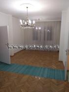 Beograd Savski Venac 600€ Poslovni prostor Izdavanje