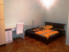 Beograd Stari Grad 180.000€ Stan Prodaja