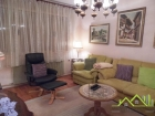 Niš Duvanište 115.000€ Kuća Prodaja