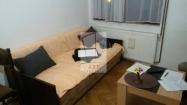 Beograd Zemun 30.500€ Stan Prodaja