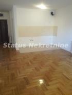 Novi Sad Adice 49.200€ Stan Prodaja