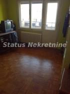 Novi Sad Podbara 64.900€ Stan Prodaja