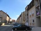 Beograd Zvezdara 32.000€ Stan Prodaja