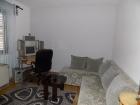 Paraćin Žabare 25.000€ Kuća Prodaja