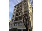 Beograd Palilula 300.000€ Stan Prodaja
