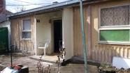Niš Nikola Tesla 20.500€ Kuća Prodaja