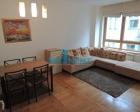 Beograd Stari Grad 350€ Stan Izdavanje