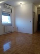 Niš Centar 24,000€ Flat Sale