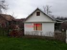 Niš  18.000€ Kuća Prodaja